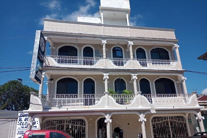 Rescatan en Tabasco a cuatro empleados de Aguascalientes víctimas de secuestro virtual