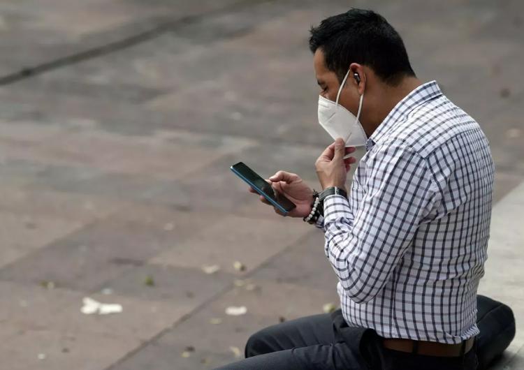La caída global de WhatsApp dejó incomunicada a América Latina; mientras, EU ni la sintió
