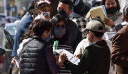 Juez ordena a gobierno de México vacunar contra covid-19 a…