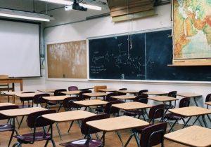 Suman 120 casos confirmados de Covid-19 en escuelas de Aguascalientes