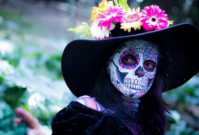 Pide IEA no hacer festivales por Día de Muertos en escuelas