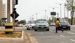 Accidentes carreteros, principal causa de muerte de menores en el…