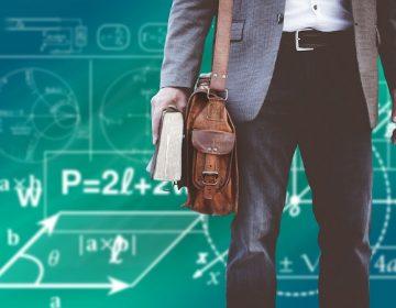 Hasta 100 maestros podrían jubilarse en Aguascalientes