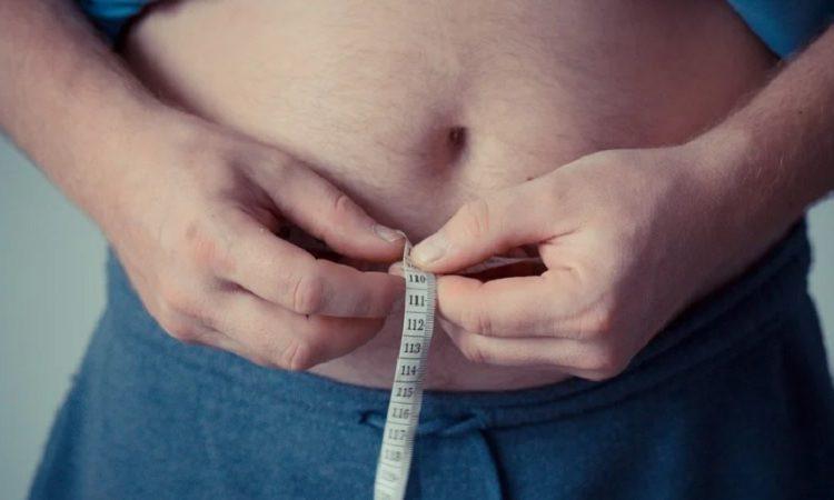 Obesidad, cáncer y diabetes, principales comorbilidades en niños con Covid-19