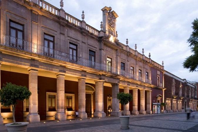 Miércoles Ciudadanos en Aguascalientes ya serán vespertinos e itinerantes