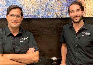 Arranca Startup SPOÎNT en Monterrey