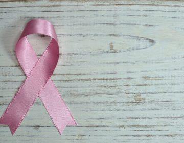 El cáncer de mama, la principal causa de mortalidad en las mujeres; en 2020 hubo 2,3 millones de casos a nivel mundial