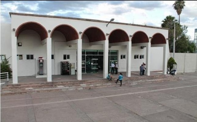 Aguascalientes, segundo estado con menos agentes del ministerio público