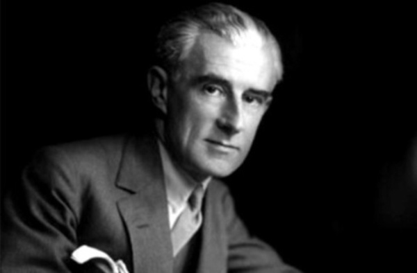 El bolero de Ravel es ahora del dominio público