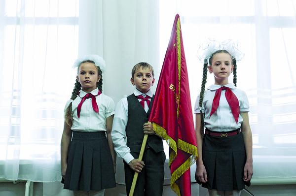 ¿Volverán los comunistas al poder en Rusia?