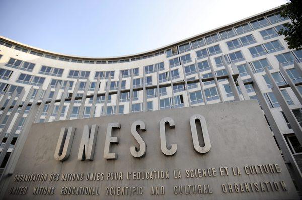 El gobierno de Trump saca a EE.UU. de la Unesco