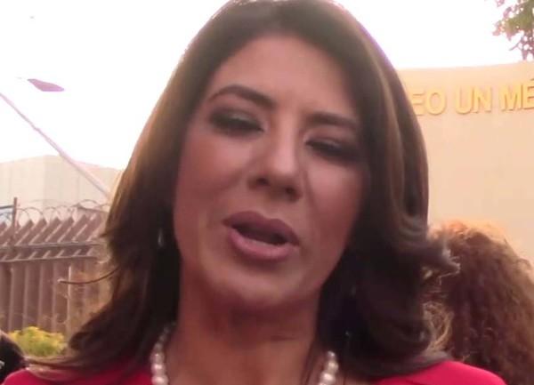 Gana PRI elección en Ixmiquilpan, bastión panista