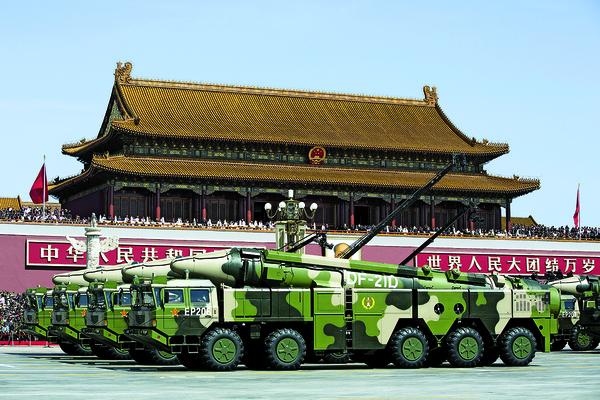 Los nuevos buques de guerra