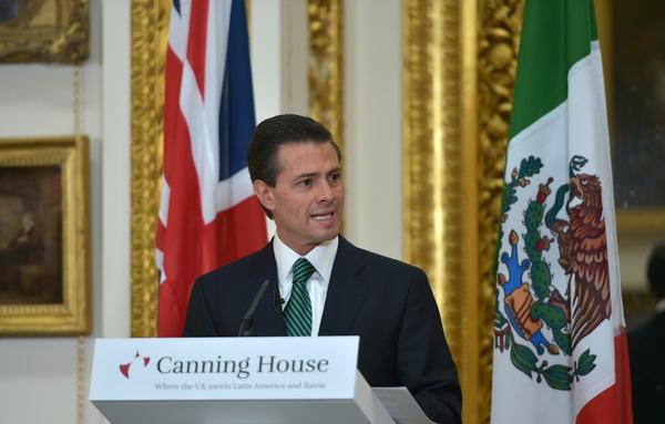 Reformas incrementarán fusiones y adquisiciones en México: KPMG