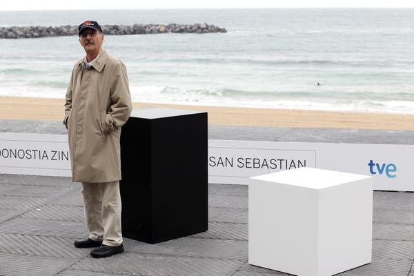 """""""No hay crisis de talento, sino de estructura"""": Felipe Cazals"""