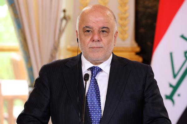 Irak anuncia fin de la guerra contra el Estado Islámico