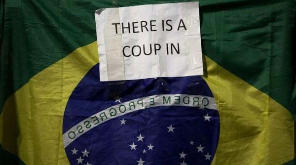 ¿Qué pasará en Brasil?