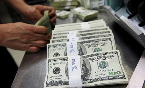 Recibe Aguascalientes 104 mdd de remesas en tercer trimestre