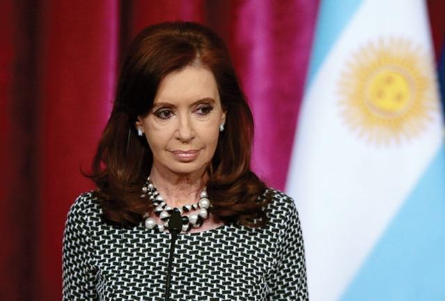 Argentina: entre axiomas y consecuencias