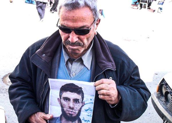 Estado Islámico asesina decenas de inmigrantes en Libia