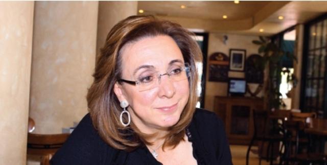 """Rosi Orozco: """"Seamos madres, tengamos el anhelo de proteger…"""""""
