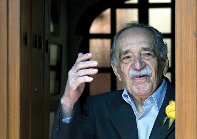 Gabriel García Márquez, el prestidigitador de la palabra latinoamericana