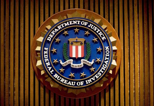 """FBI reconoce fallas """"capitales"""" en condenas a pena de muerte"""