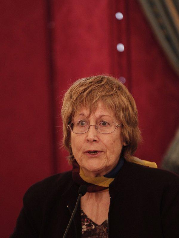 Vitale para la poesia iberoamericana