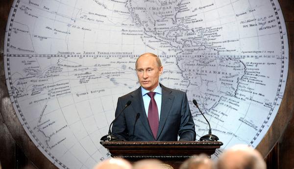 Putin y su gobierno ayudaron a Trump en las elecciones: informe