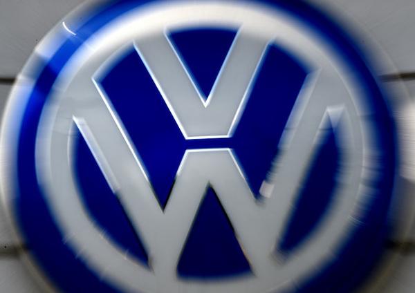 Acusan a obrero de Volkswagen de asesinar a su compañero