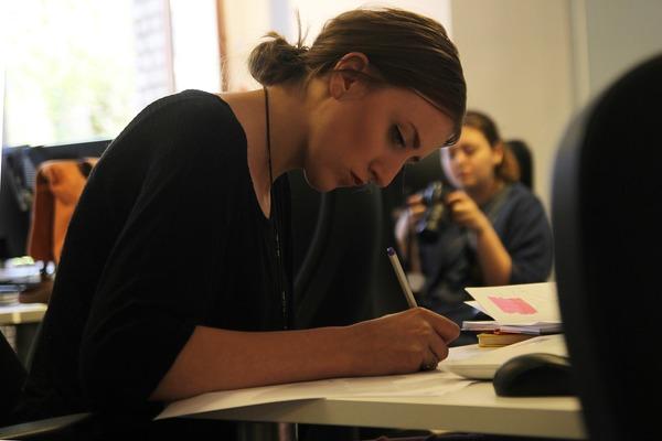 Trabajan sin sueldo 200 mil mujeres en Aguascalientes