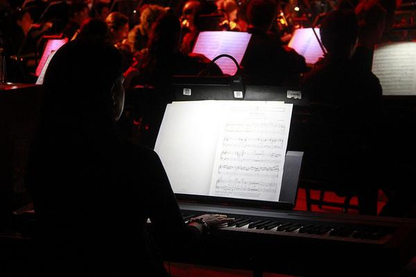 Temen por pensiones músicos de la OSA