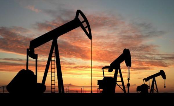 Obtiene México 11 600 mdd por ingresos petroleros en EE.UU