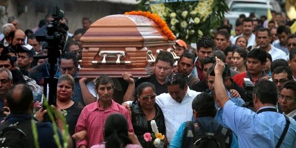 Registra Hidalgo 15 muertes maternas