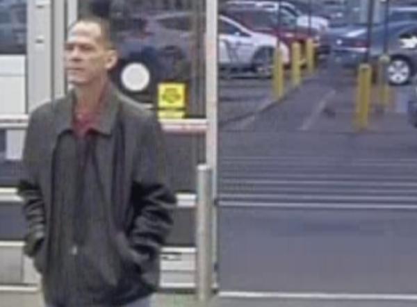 Detienen a Scott Ostrem, el tirador del Walmart de Colorado