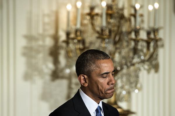 Reforma migratoria, única solución para 11 millones de indocumentados: Obama