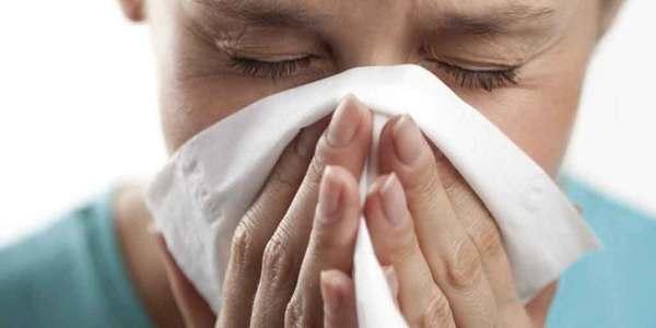 Suman 29 muertes a causa de influenza