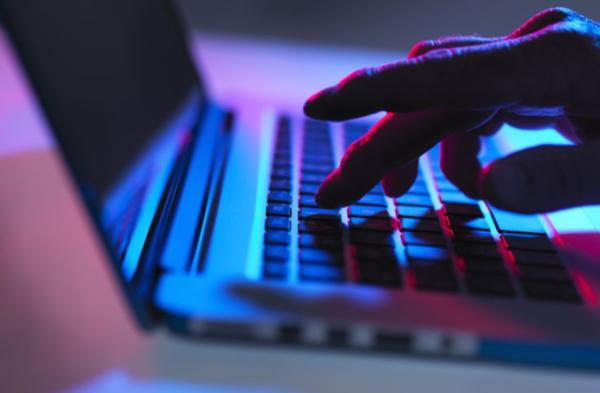 Ciberataque masivo en Europa afecta a empresas multinacionales
