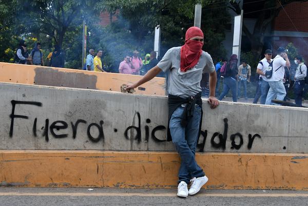 Honduras deberá esperar para saber quién será el presidente