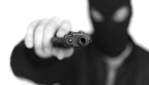 """El asesinato del """"Padre Humo"""""""