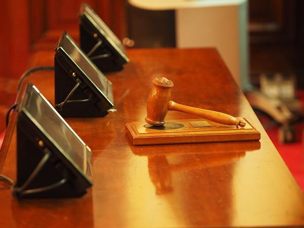 Van gobernadores contra medidas alternas del Sistema Penal