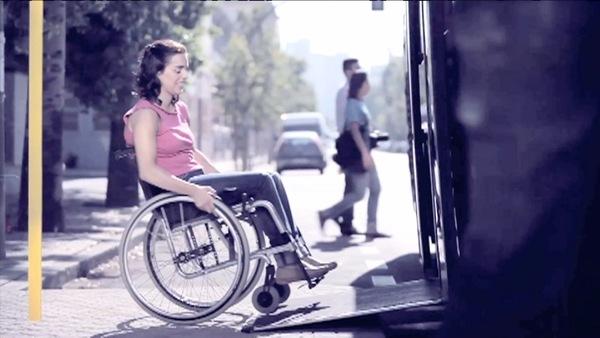Capacita la CDHEH a 500 funcionarios vs discriminación