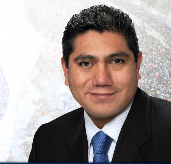 """PAN da """"voltereta"""" en elección a gobernador en Colima"""