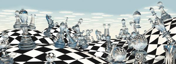 Guerra de divisas: ¿yerro o lucidez económica?