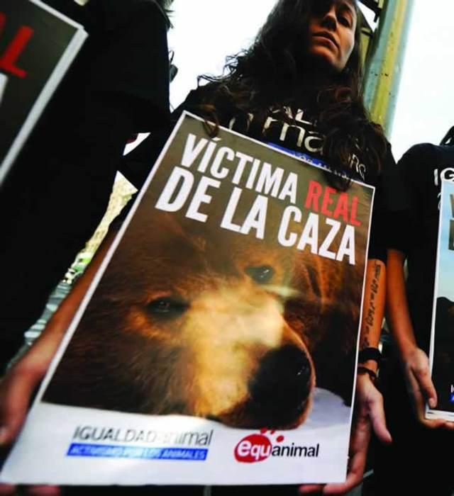 Madrid, España. Los excesos de los Borbón