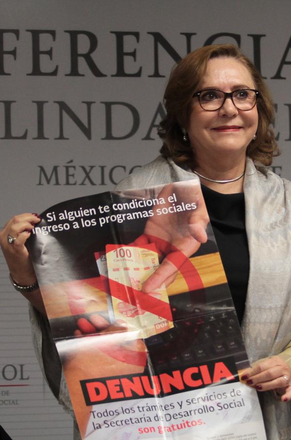 """México, """"subcampeón"""" mundial en impunidad"""