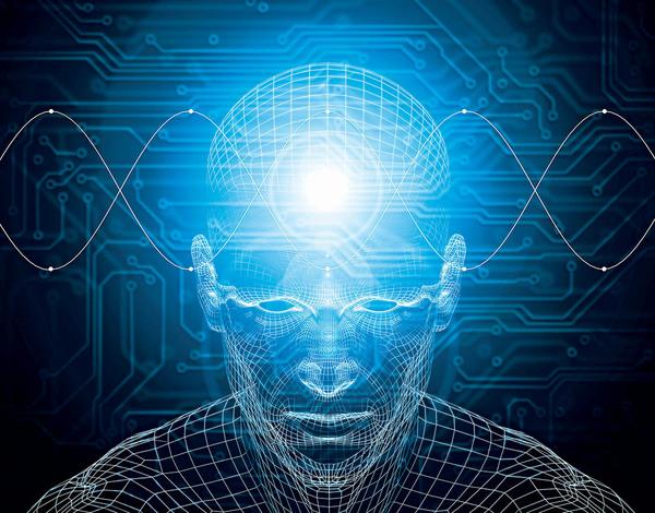 La inteligencia artificial aprendería a ser sexista