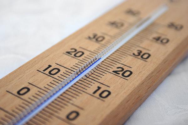 Hasta 29 grados se alcanzarán hoy en Hidalgo