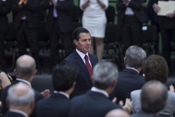 Rescate bancario cuesta a mexicanos 4.5% del PIB