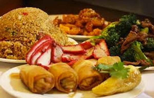 A revisión restaurantes de comida china en Chihuahua